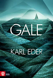 201308_gale