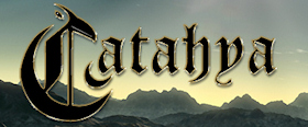 Catahya